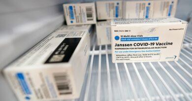 Σοβαρή ανατροπή στον εμβολιαστικό προγραμματισμό