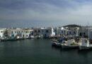 Τα νησιά που κινδυνεύουν με μέτρα τύπου Μυκόνου: «Κοκκινίζουν» Πάρος, Κρήτη, Σαντορίνη και Ίος