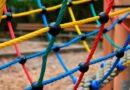 Συναγερμός στην Καβάλα για δεκάδες περιστατικά Covid σε παιδική κατασκήνωση