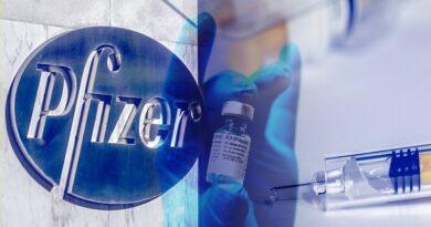 Ομολογία – βόμβα της Pfizer